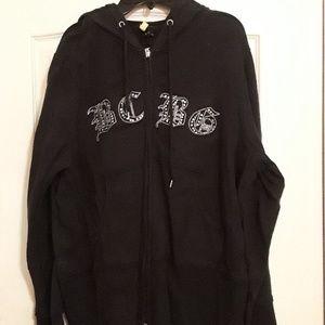 Jacket.....BCBG